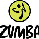 Zumba Dance and Fitness 2020