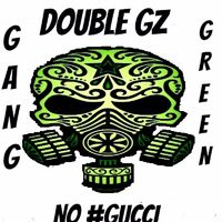 Gang Green Skate To Hell