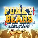 Punky Bears