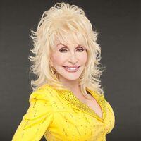 Dolly Parton - Ecoute gratuite...