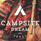 Campsite Dream