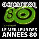 Génération 80