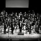 Orchestra Sinfonica Italiana