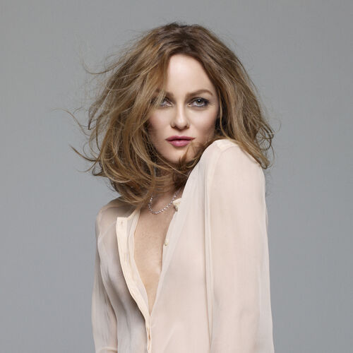 Vanessa Paradis - Listen on Deezer | Music Streaming Vanessa Paradis
