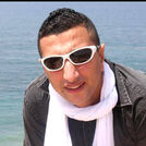 Daoudi