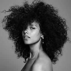 Alicia Keys main photo