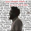 David Crowder Band