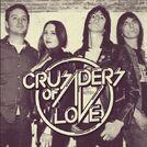 Crusaders of Love
