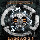 Sagsag23