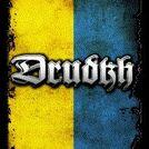 Drudkh