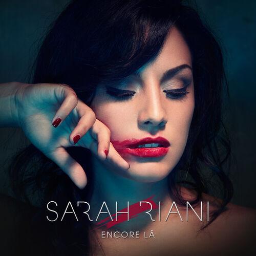 Sarah riani ecoute gratuite sur deezer for Sarah riani miroir miroir parole