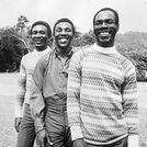 The Maytals