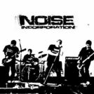 Noise Incorporation