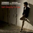 Armin van Buuren vs Sophie Ellis-Bextor