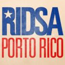 RIDSA