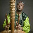 Mamadou Diabaté