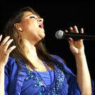 Amina Fakhet