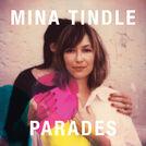 Mina Tindle