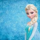 Disney - Die Eiskönigin