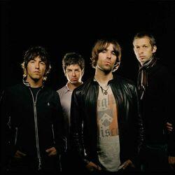 Oasis main photo