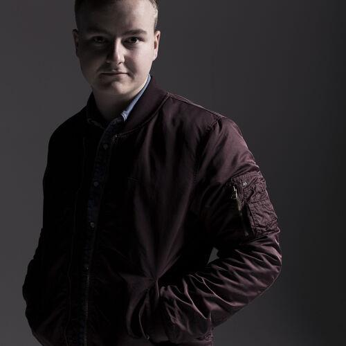 David Kaneswaran Sonny Alven - Ecoute g...