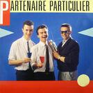 Partenaire Particulier