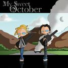 My Sweet October