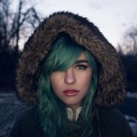 Phoebe Ryan - Listen on Deezer | Music Streaming
