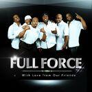 Full Force