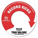 Trio Valore
