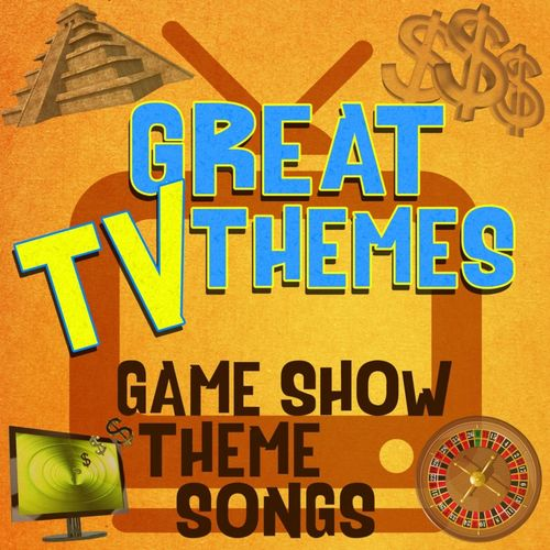 The dating game theme song mp3 download