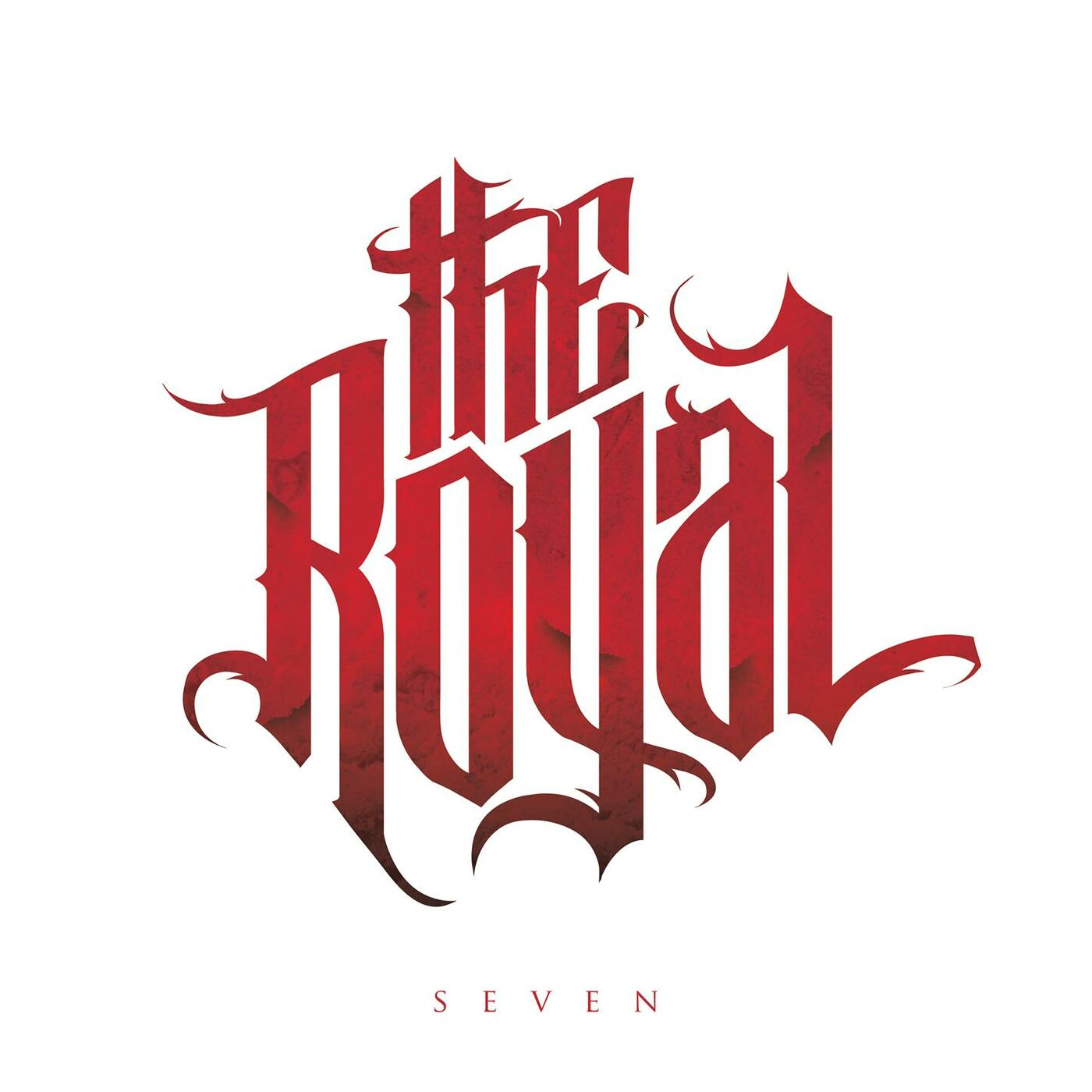 The Royal - Wildmind [single] (2017)