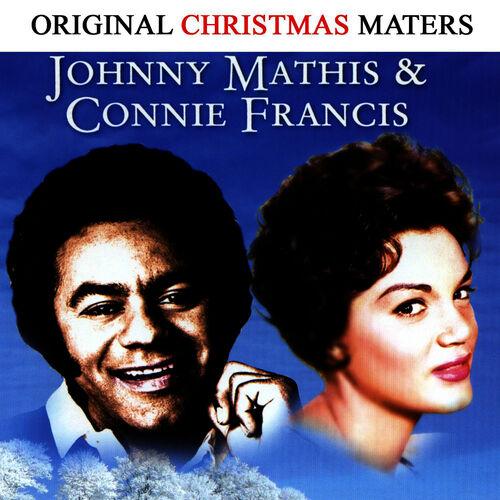 Elvis Christmas Albums