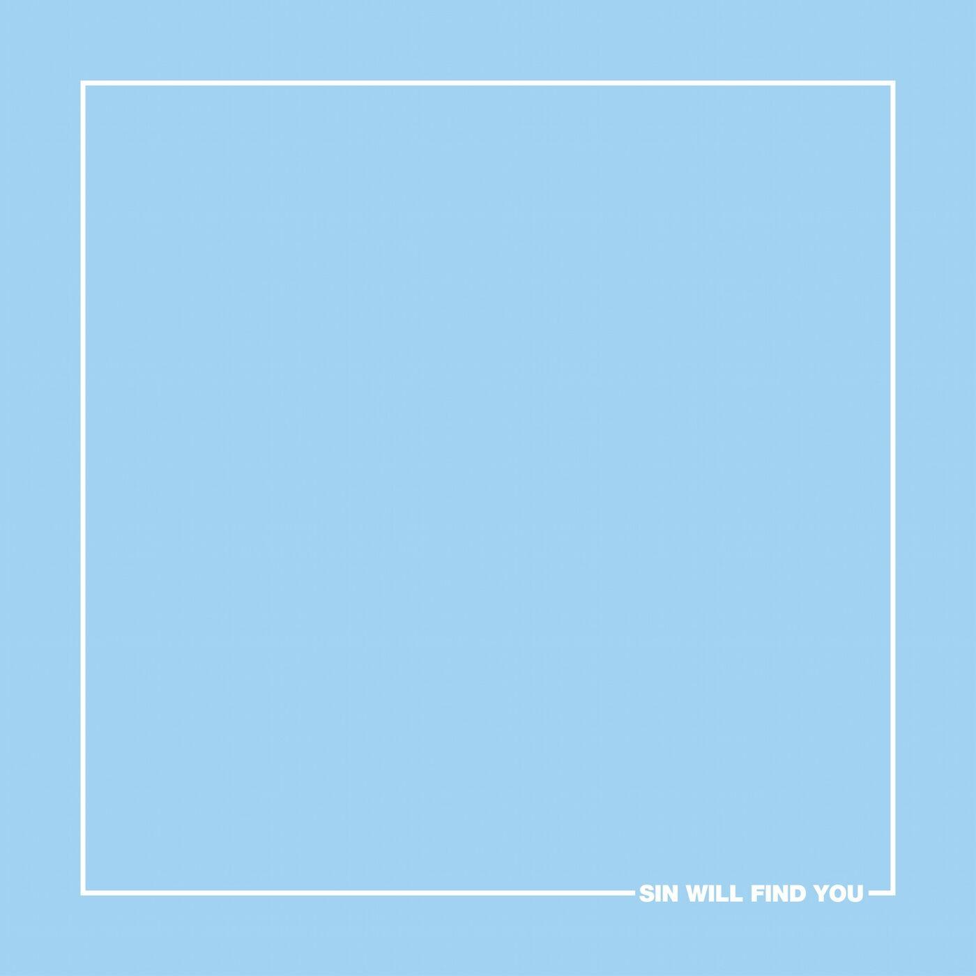 Storm The Sky - Lilac [single] (2016)