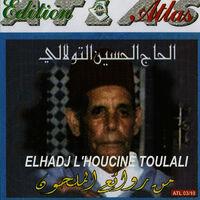 <b>...</b> Kassidate araad El Hadj L'<b>houcine Toulali</b> <b>...</b> - 200x200-000000-80-0-0