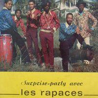 Various Les Ondes Martenot 50e Anniversaire De Leur Invention