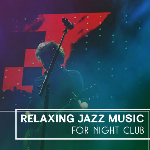 Piano Solo - Relaxing Jazz Music for Night Club – Smooth ... Relaxing Jazz Music