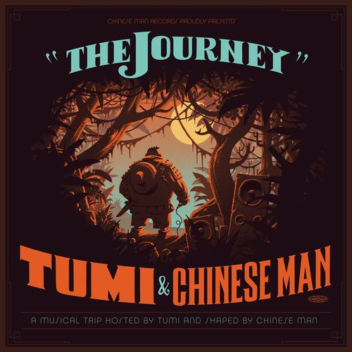 the journey of man pdf