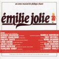 "Afficher ""Emilie Jolie"""