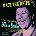 "Afficher ""Complete Ella in Berlin"""