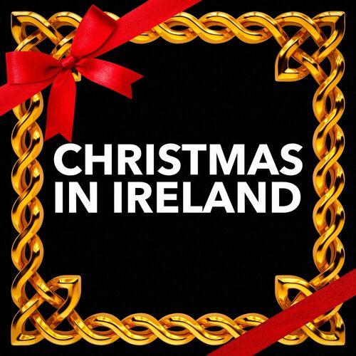 Come O Come Emmanuel - A Christmas in Ireland - Jacob Ivory