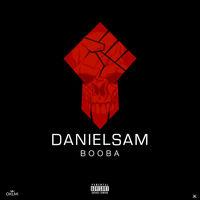 Booba - Daniel Sam