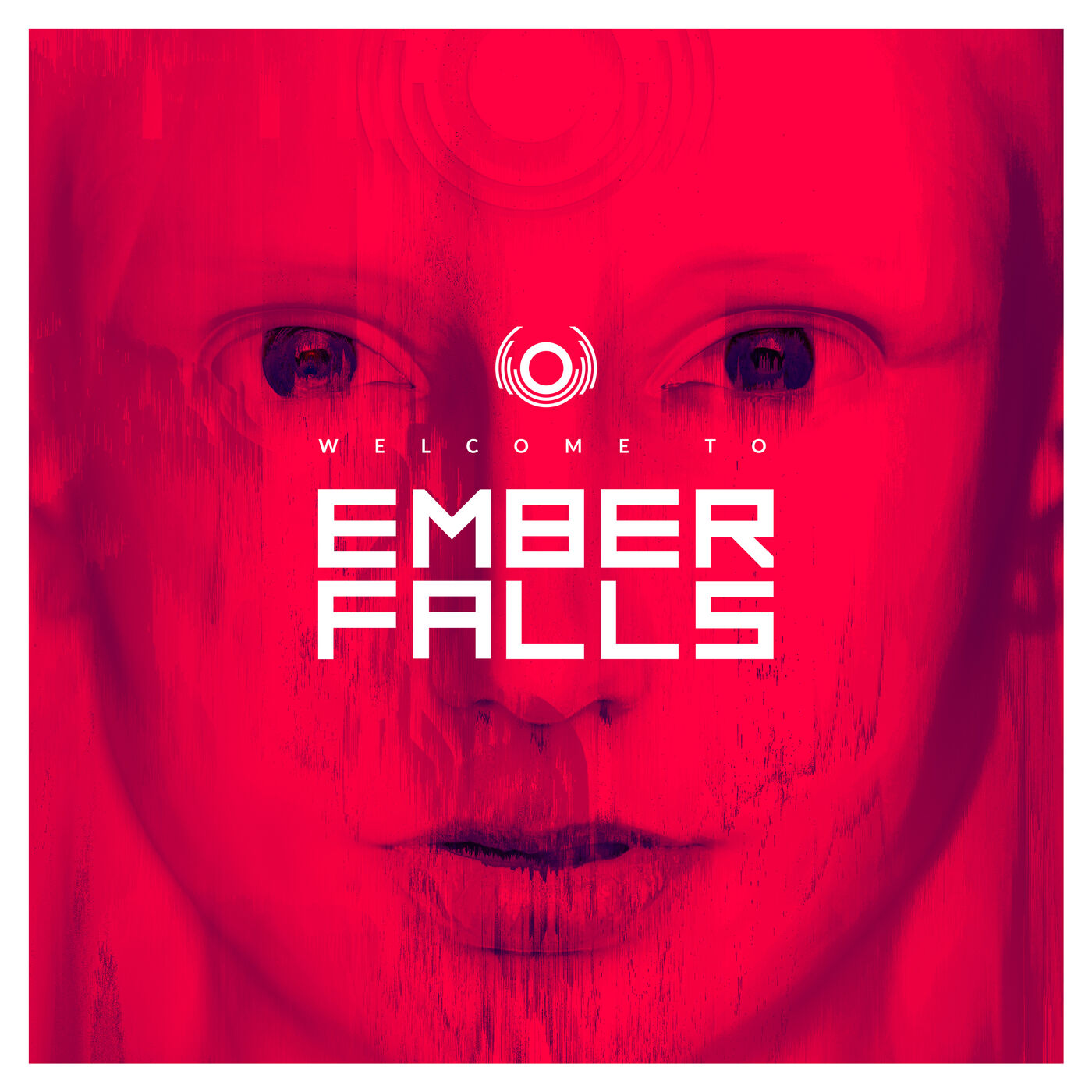Ember Falls - Welcome To Ember Falls (2017)