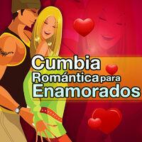 Cumbia Romántica Para Enamorados (2013)