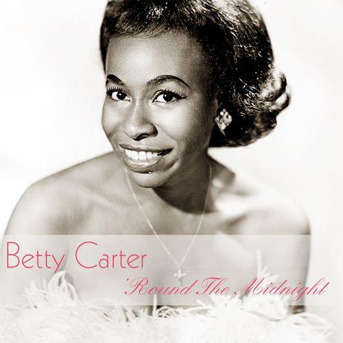 Betty Carter Net Worth