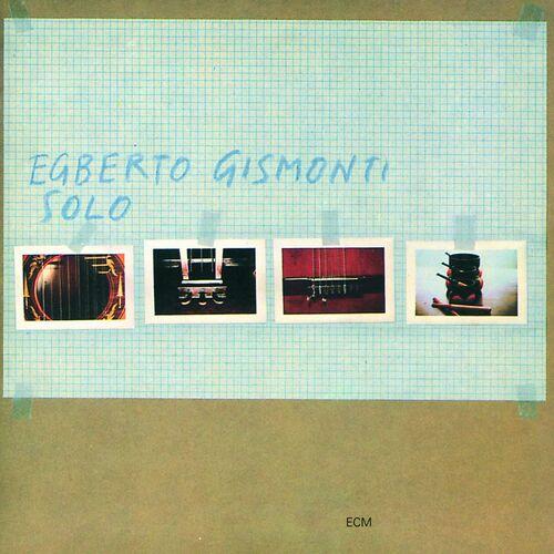 Egberto Gismonti 500x500-000000-80-0-0