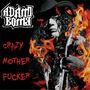 Adam Bomb Crazy MF
