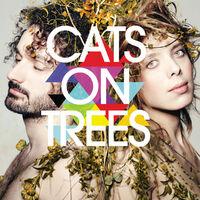 Classements Officiels CIF - Vos Tops Singles / Albums - Page