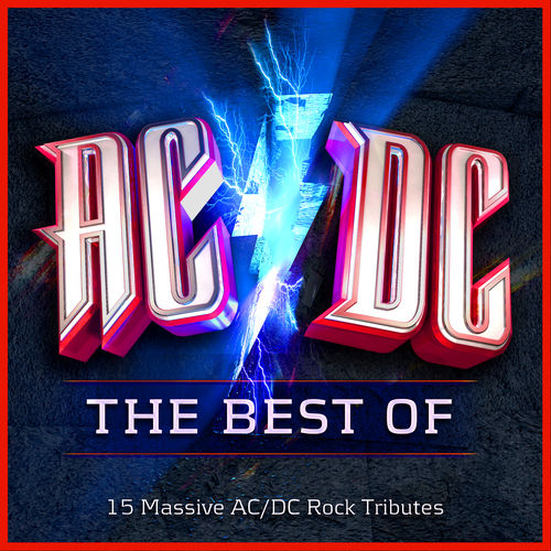 ac dc the best of 15 massive acdc rock tributes ac dc masters of rock ecoute. Black Bedroom Furniture Sets. Home Design Ideas