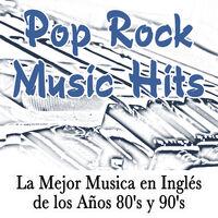 musica pop de los anos 90: